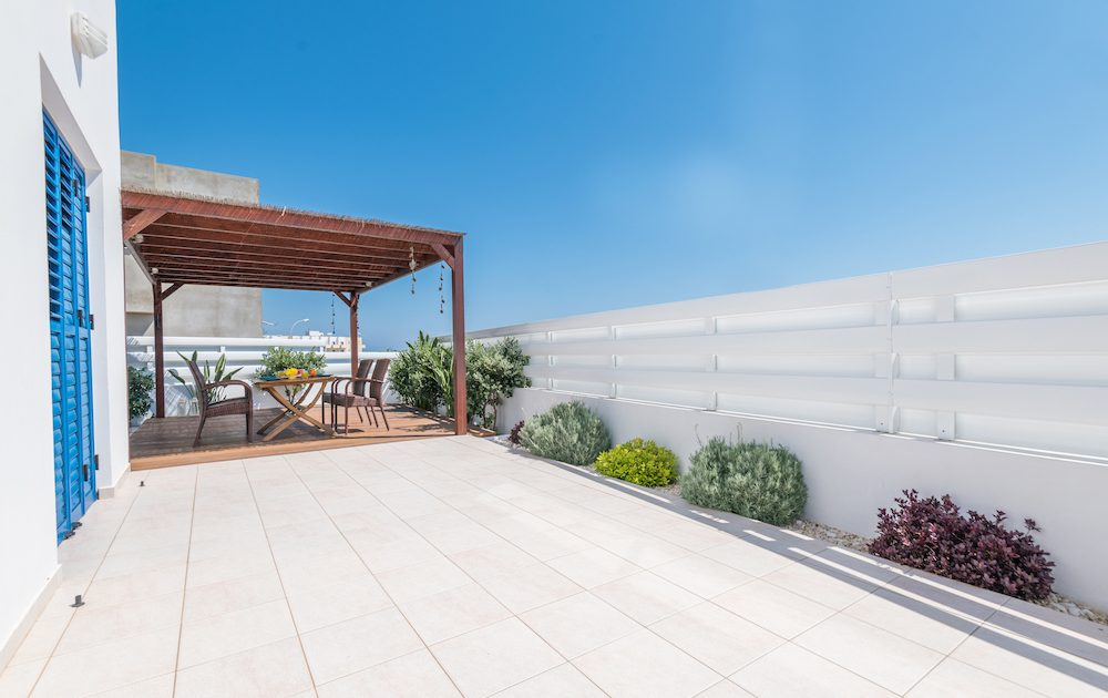 Cyprus Luxury Villas