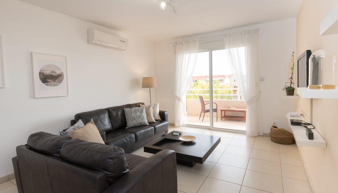 Cyprus Rental Villas